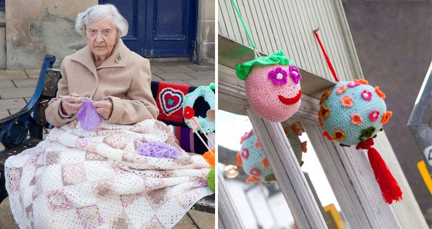 grandmother-yarn-bomb-uk-souter-stormers-knitting-104-year-old-grace-brett-7 (1).jpg